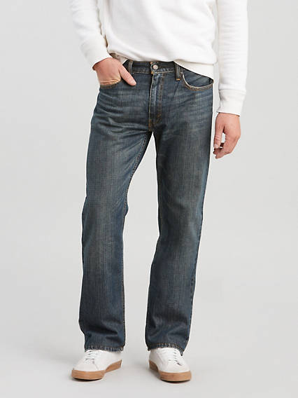 how long should jeans be,how should mens jeans fit,how should jeans fit men,