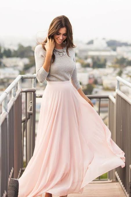 outfit for bridal shower,sweater dress for bridal shower