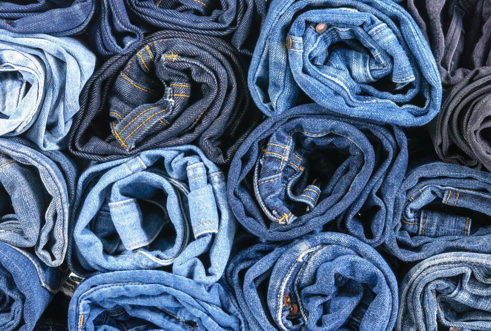 Mistakes you do while choosing Jeans