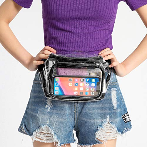 smart wallet for concert,What To Bring To a Concert,