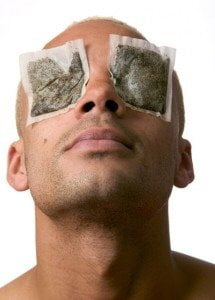 Teabags,How To Get Rid Of Bags Under Eyes Men ,tea bags reduse bags under eyes