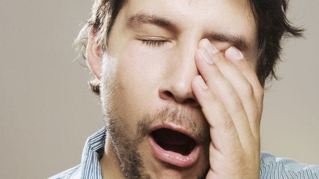 Insufficient sleep,How To Get Rid Of Bags Under Eyes Men